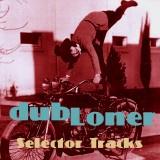 Selector Tracks