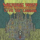 'Rückverzauberung' Live In London