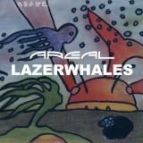 Lazerwhales