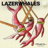 Lazerwhales 3
