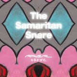 The Samaritan Snare