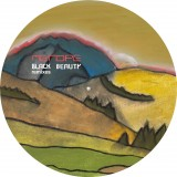 Black Beauty Remixes