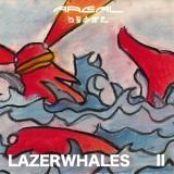 Lazerwhales 2
