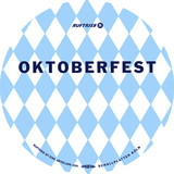 Oktoberfest