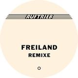 Remixe