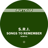 Songs To Remember Remix