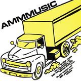 Ammmusic