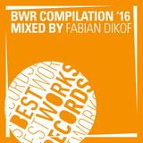 BWR Compilation '16