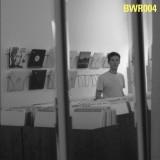 Adromeda EP
