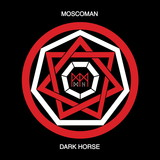 Dark Horse EP