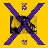 Shem Vol.2