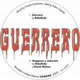 Guerrero