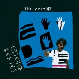 The Visitor - Instrumentals