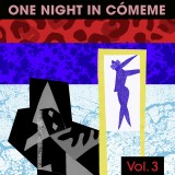 One Night In Cómeme 3