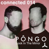 Look In The Mirror EP