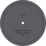 Compilation 02, Sampler 1