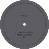 Compilation 02, Sampler 2