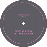 In The Ballroom Ep