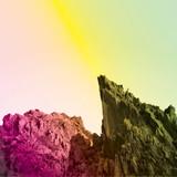 Dust Remixes: Far Far Light