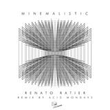 Minemalistic
