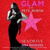 Sex Drive 2014 Remixes