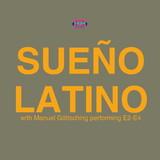Sueño Latino
