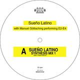 Sueño Latino (Synthesis Mix)