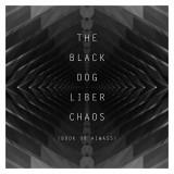 Liber Chaos (Book Ov Aiwass)