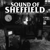 Sound of Sheffield, Vol. 1