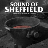 Sound Of Sheffield Vol. 2