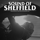 Sound of Sheffield, Vol. 3