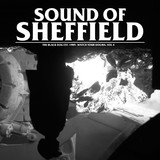 Sound Of Sheffield Vol. 4