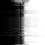 Applied Remixes