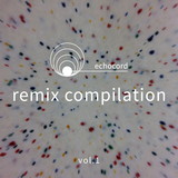 Echocord Remix Comp., Vol. 1