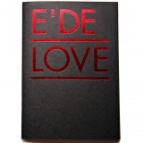 E&#039; De Love