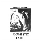 Domestic Exile Collected...