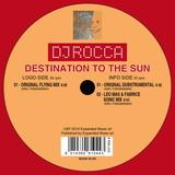 Destination To The Sun