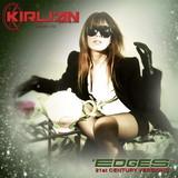 Edges (21st Century Versions)