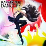 Dancefy