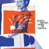 Made In Vienna
