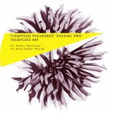 Compiled Pleasures, Vol. 2