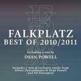 Best Of 2010-2011