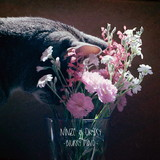 Blurry Mind EP