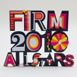 Firm 2010 Allstars