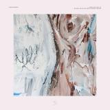 Apart (Feat. Sisy Ey) Remixes