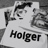 Holger Bundle # 2