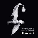 Huntleys + Palmers Chapter 1