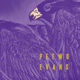 Petwo Evans EP
