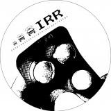 Soarex (Ada Remix)