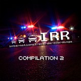 IRR Compilation 2